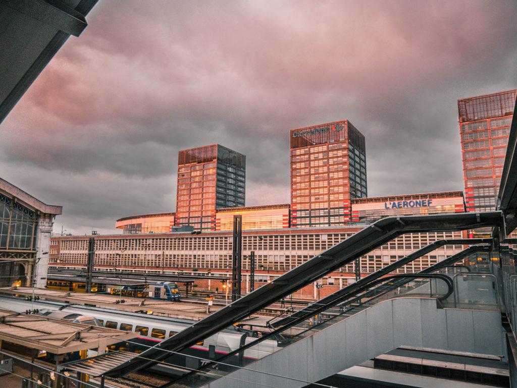 Les bons plans dans l'immobilier neuf pour investir dans la métropole lilloise