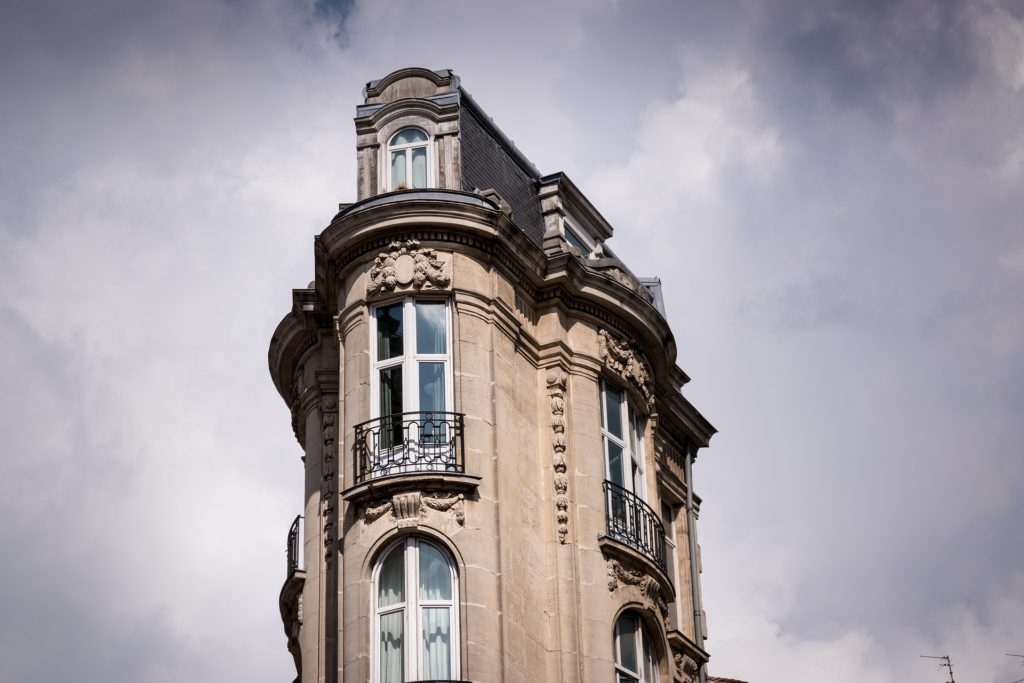 Comment investir en Pinel à Lille ?